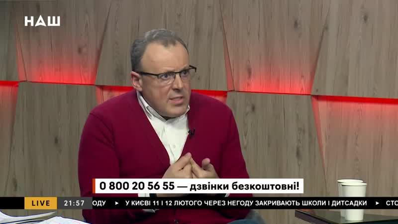 Спивак Если всего этого не было то Петр Алексеевич ангел во плоти НАШ 10 02