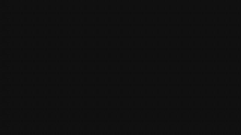 Dark Souls III. Пиромант с начала , Xbox one X 1
