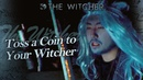 Charming_Jo ♬ Toss A Coin To Your Witcher (feat.사나고, 쓰라쓰라, 쫀득이, 요룰레히, 뷘뷘)