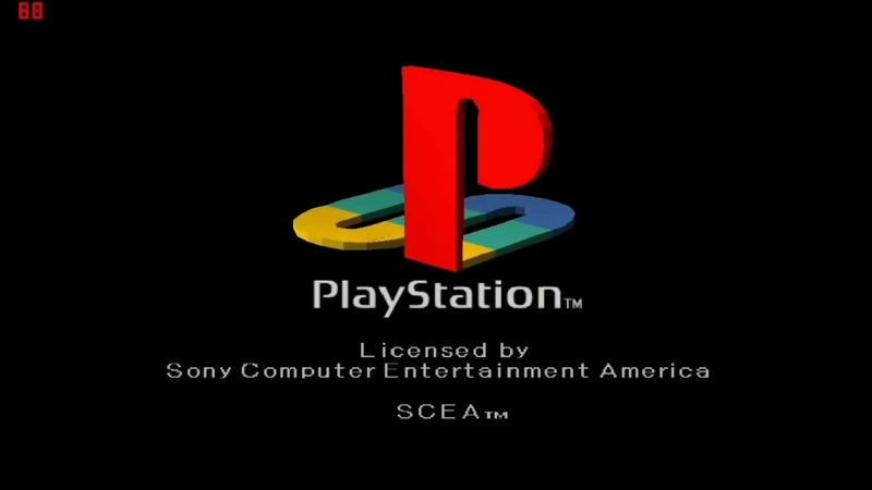 All PlayStation startups(PS1-PS2-PS3-PS4-PS5-PSP-PSVITA)