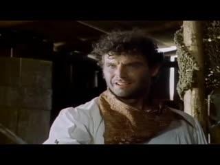 The Legend Of Zorro season 2 Episode 7