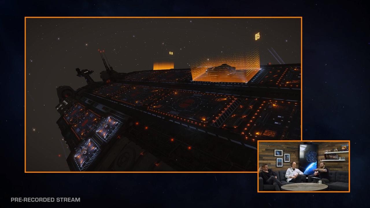 Информация о флотоносцах, изображение №2