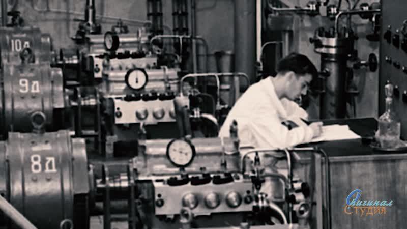 Проект Дворца культуры Современник - Заречный в ритме атомного пульса