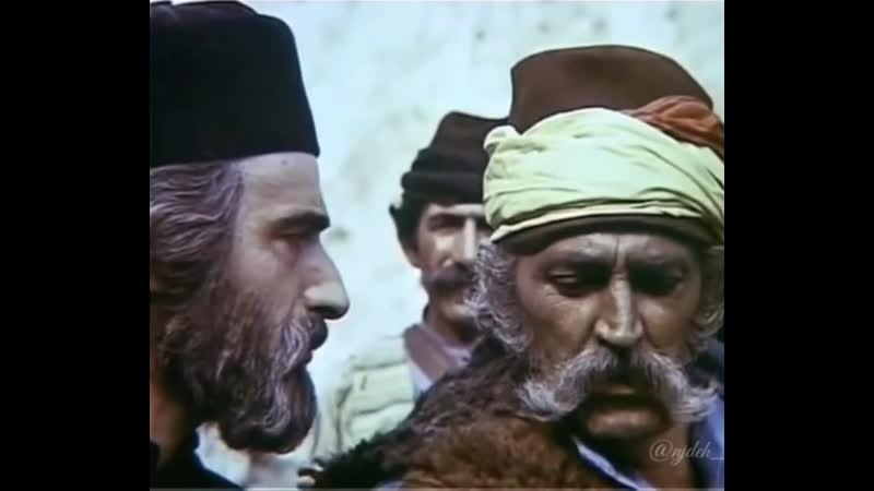 Sultani anun poxvec osmancu plan ch poxvec