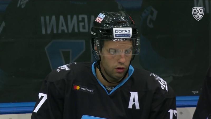 Neftekhimik 4 Dinamo Mn 2, 2 September 2019