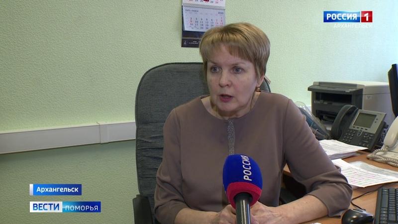 Перловая и гречневая крупы рекордсмены по темпам роста цен в Архангельской области