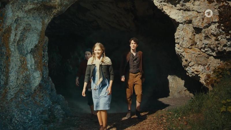 6 auf einen Streich 2019 Staffel 12 Trailer смотреть онлайн без регистрации