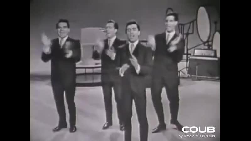 The Four Seasons Beggin' 1967