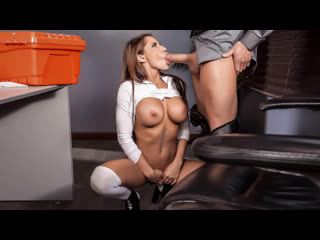 Madison Ivy - What's The Problem  г., Big tits, hardcore, 1080p