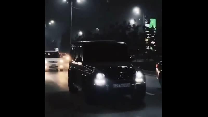 Актива дайте🙇🏻 Supercar Drift automotive car dream машина автомобиль