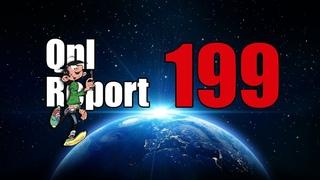 (21) Qnl Report 199: Qpost, John Ratcliffe, Mika Brzezinski, Buckle Up, #DeNederlanderOntwaakt - YouTube