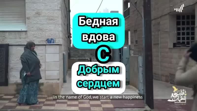 101877964_248763409684308_7092182488998380399_n.mp4