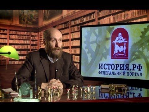 Политика СССР в 1939 1941 годах и загадка 22 июня 1941 года