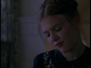 Лолита (1997) фильм - эротика, erotic, domitatrix, slut, bdsm, рабыня, бдсм, доминирование, sex, школьницы, loli, малолетки