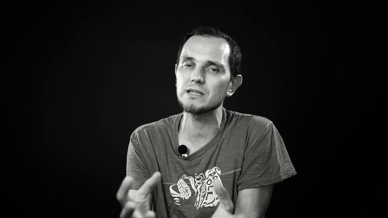 Oleg Brega Modelul Isus Hristos în societate