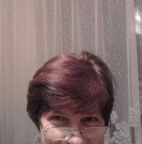 Lukaseva Nina
