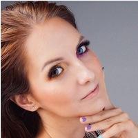 Ирина Варавкина