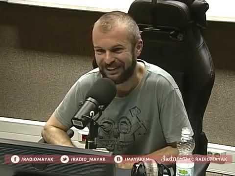 Женщины кочевых народов. Константин Куксин . Самый интересный в мире лектор.