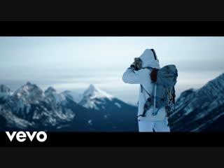 Linkin Park - In The End (Mellen Gi &Tommee Profitt Remix)