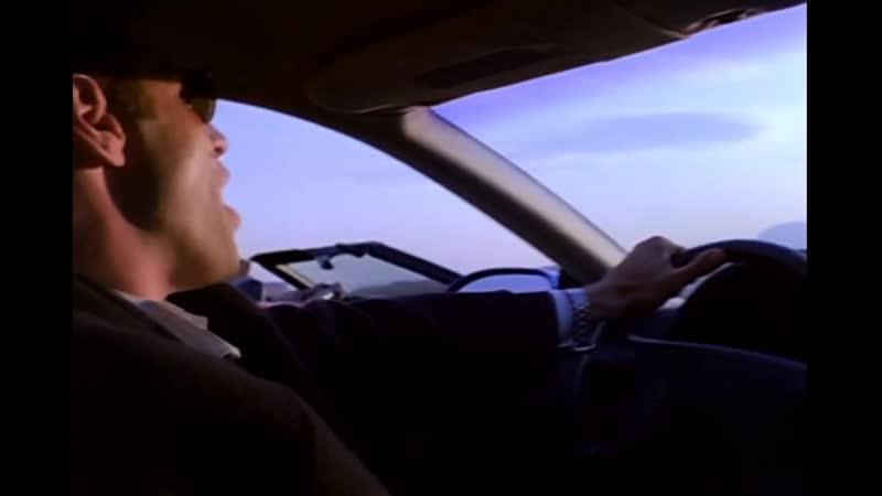 Дневники Красной туфельки 1 сезон 7 серия Авто эротика Auto Erotica