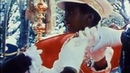 Bokassa the emperor - His coronation like Napoleon - Vidéo Dailymotion