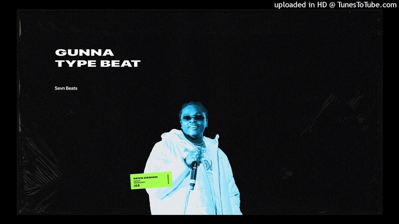 FREE Gunna type beat Stay Drip