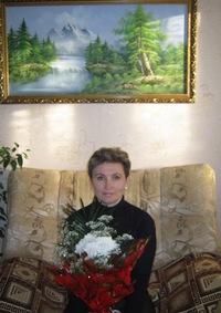 Габдуллина Гульнур (Хайдарова)