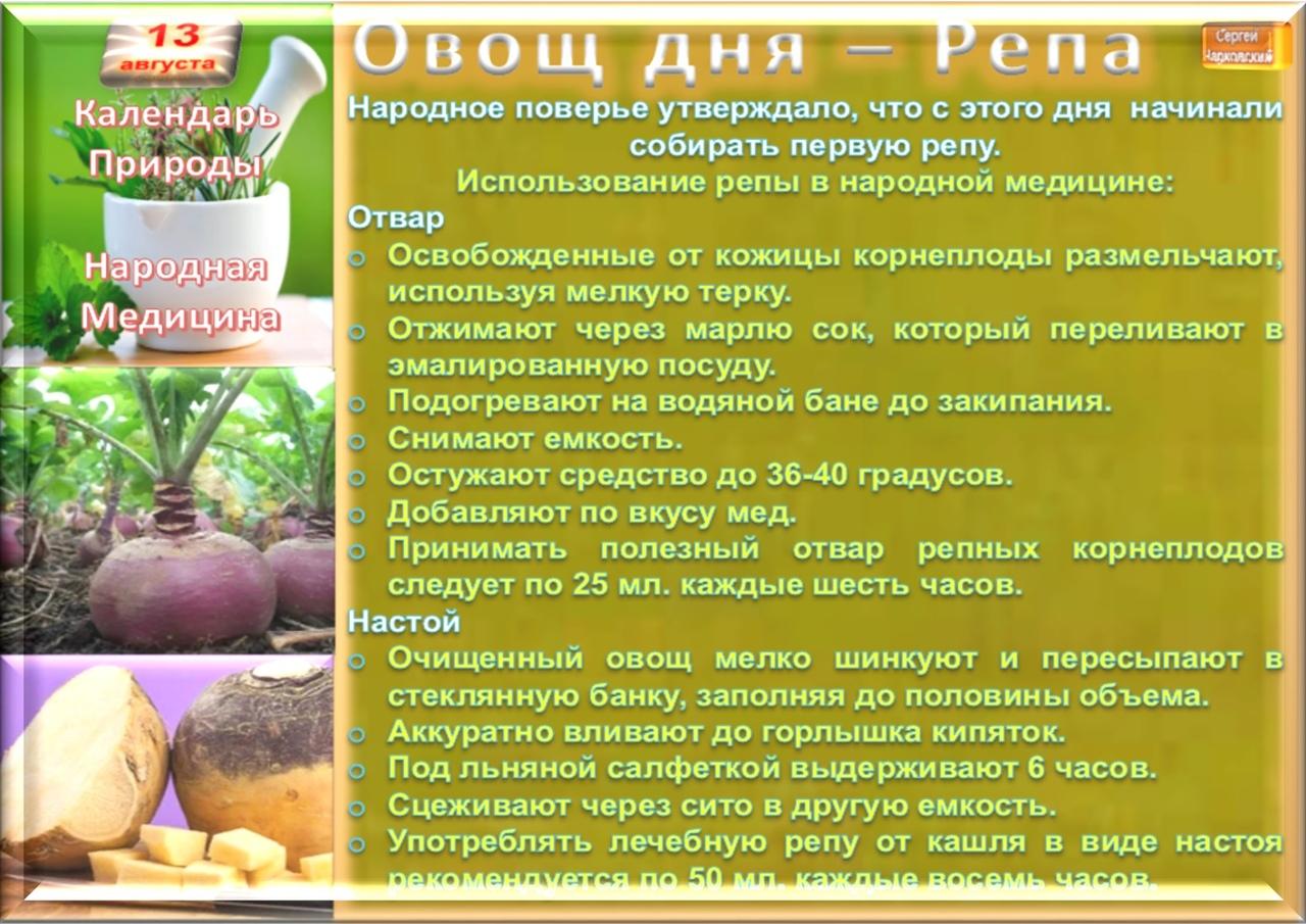PP3MuxyIvIQ.jpg