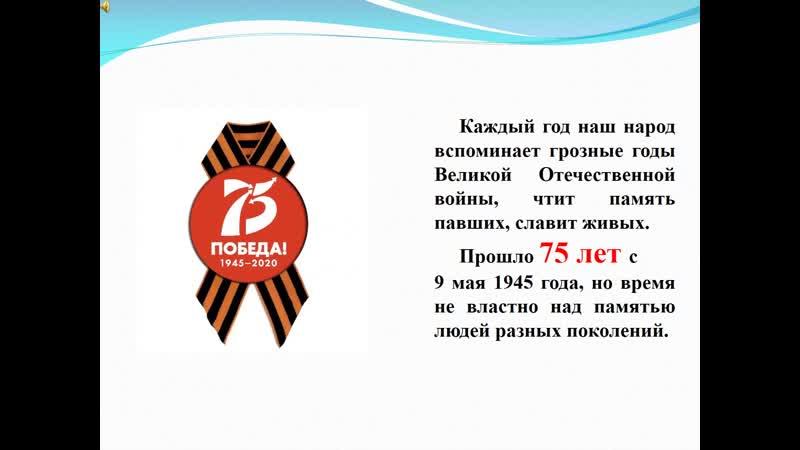 Блошонков Вадим, Клоков Никита, группа 19-48 СТ