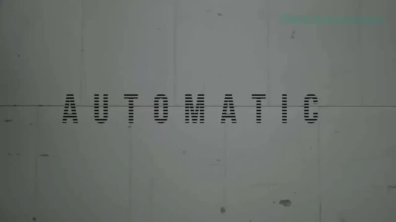 Tensnake feat Fiora Automatic emz elmuzo