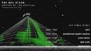 THE HEX: J2v Virtual Festival 2020   Junction 2   @Beatport Live