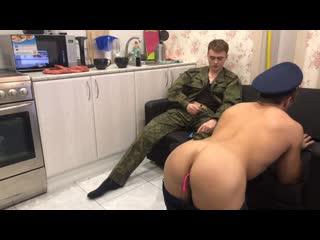 русское гей порно вк