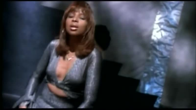 Mary J Blige feat Greg Nice You remind me 1992