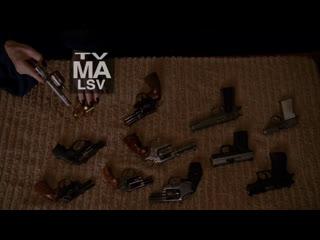 American Horror Story: Hotel (Episode 11)