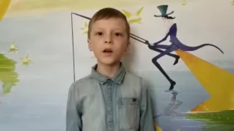 Команда Шалуны МАДОУ Золотой ключик детский сад 10 г. Губаха