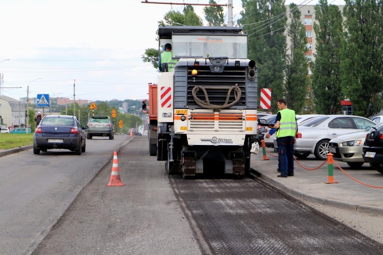 Четыре подземных перехода в Курске ждёт капитальный ремонт