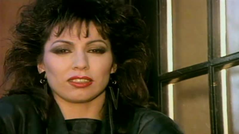 Jennifer Rush The Power Of Love Сила Любви Official Video 1984 HD