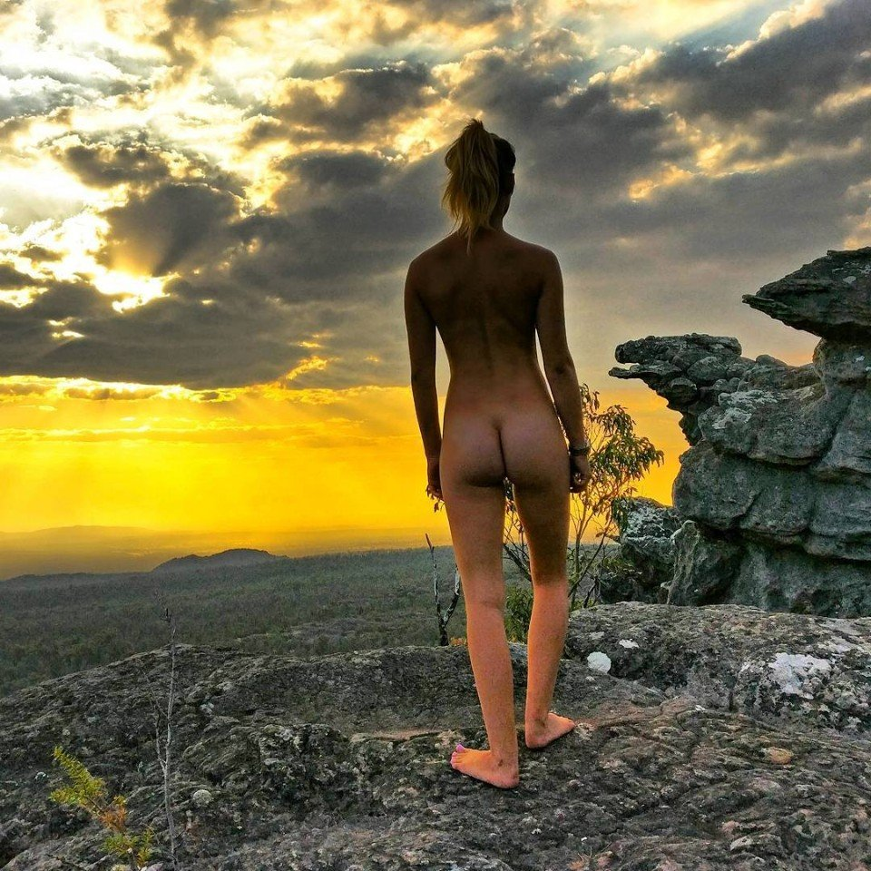 Bolivia travel itinerary naked travelers