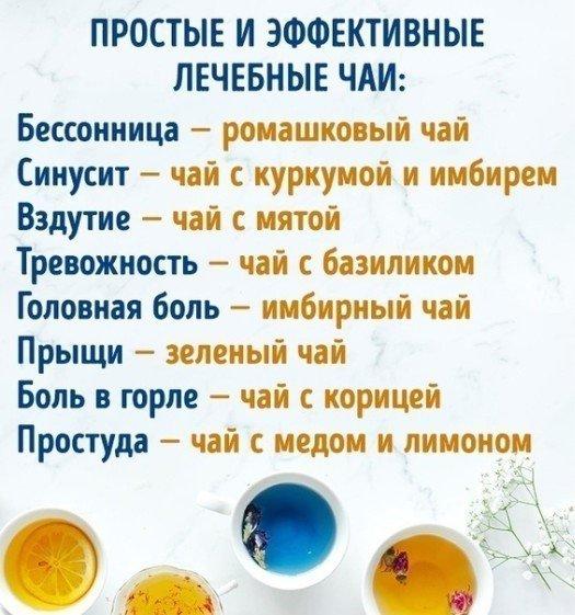 З-ЗАБОТА
