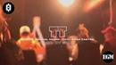 TT - Ryan Castro ✘ Maycol Riddim ✘ Dbwoy ✘ Onyl (Kapital Music) (Video oficial) [EGM]