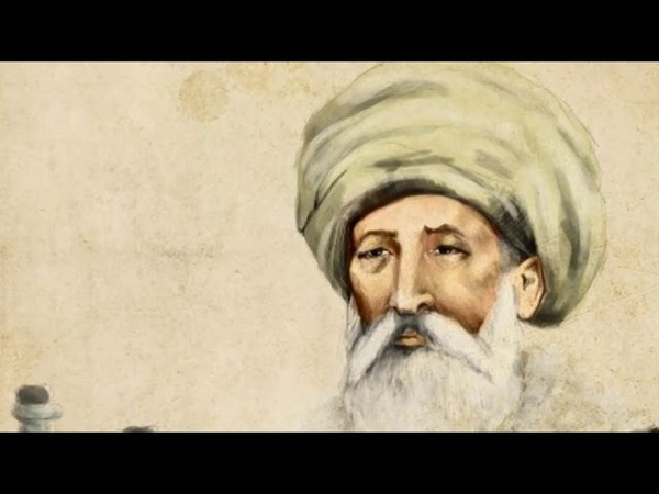 Fatih'in Hızır as'a şartı Peygamberimiz Fatih'e ne söyledi Kanuni ve Hızır as.İstanbul Efsaneleri