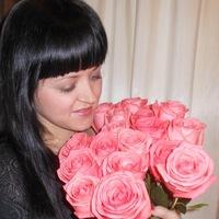 Катерина Кодочигова