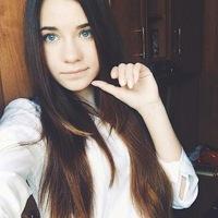 Яна Боброва