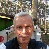 Сергей Янков