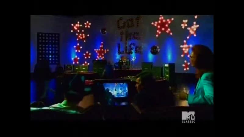 Korn Got The Life