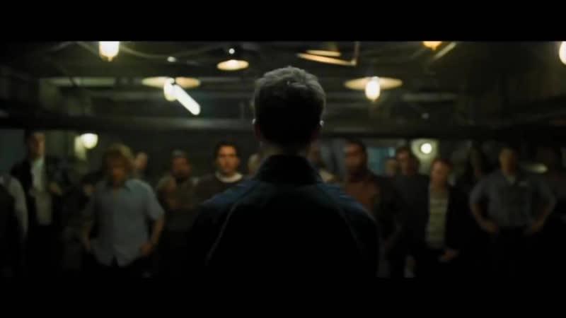 Eminem, Obie Trice, Tony Yayo - Drama Setter