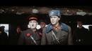 «Священная война» | Х/ф «Битва за Москву» (1985 год)