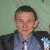 Юра Ликов