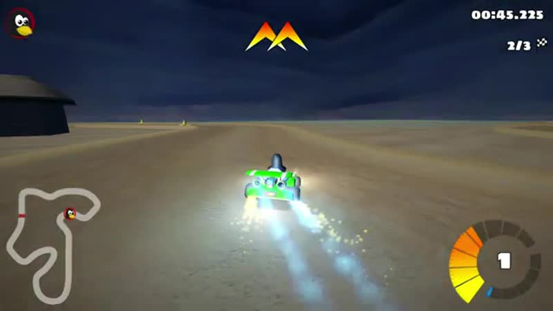 Macabre Dunes Reverse 1 26 43