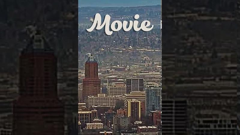Nika Ragua-Movie